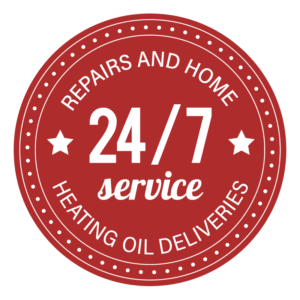 24/7 Service from City Fuel